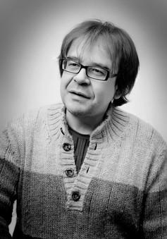 Салимзянов Дамир Халимович