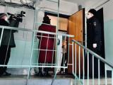 В Удмуртии 11 человек нарушили режим самоизоляции