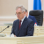В Удмуртии суд восстановил в должности главу ГКК Бориса Сарнаева