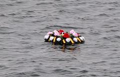 На Северном флоте погибли 14 моряков-подводников, в том числе 7 капитанов первого ранга