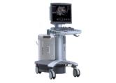 УЗИ-аппараты для своевременной диагностики