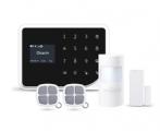 GSM-сигнализации для дома