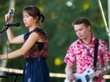 Silent Woo Goore даст концерт с Государственным симфоническим оркестром УР