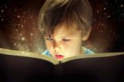 Современные детские сказки
