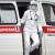 В Глазове выявлен 40-й случай заболевания коронавирусом