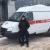 Моногорода Удмуртии получили по одному автомобилю скорой помощи