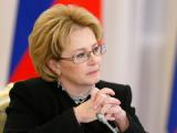 Сегодня в Удмуртию прибудет министр здравоохранения России