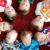 Врачам в Удмуртии запретили говорить с родителями детей с синдромом Дауна об отказе от ребенка