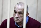 Бывшего главу Удмуртии Александра Соловьева освободили от тюремного заключения