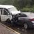 В Удмуртии один человек погиб и еще шестеро пострадали в ДТП под Ижевском