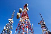 В Удмуртии 10 тысяч жителей сельской местности обеспечат устойчивым интернетом