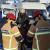 В Глазове спасатели помогли пострадавшим после обрушения межэтажного перекрытия