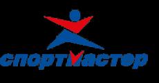В Удмуртии закрылись магазины «Спортмастер»