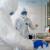 В Глазове развернут 100 дополнительных коек для больных коронавирусом