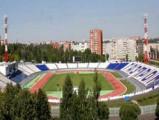 В Ижевске могут создать спортивно-досуговый квартал