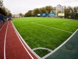 В Ижевске появятся два новых школьных стадиона за 40 миллионов рублей
