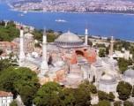 По итогам 2017 года Турция рассчитывает привлечь 4 миллиона туристов из России