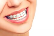 Современные стоматологические услуги