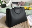 Женские сумки из эко-кожи