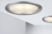 Потолочные светильники и их особенности