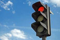 На перекрестке улиц Кирова-Мира будет отключен светофор