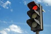 На перекрестке улицы Юкаменской и Окружного шоссе появится светофор