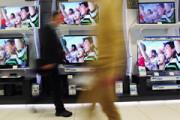 Власти Удмуртии договорились о неповышении цен на тв-приставки