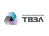 «Корпорация развития Удмуртии» и ТВЭЛ подписали соглашение о сотрудничестве