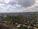 Жители Татарбазара предложили назвать улицы именем Рамазана Кадырова и Стивена Сигала