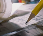 Как восстановить документы на квартиру или дом?
