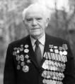 Торопов Артемий Демидович
