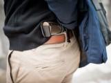 Ижевчанин пришел на «разборки» в школу с пистолетом