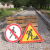 На ремонт ижевских тротуаров требуется более 420 миллионов рублей