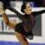 Елизавета Туктамышева выступит в финале Кубка России