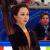 Елизавета Туктамышева стала четвертой на Кубке России