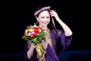 Елизавета Туктамышева выиграла чемпионат мира по фигурному катанию