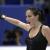 Елизавета Туктамышева третья после короткой программы на Кубке России