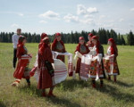 Удмуртия заняла 7 место среди российских регионов в области событийного туризма