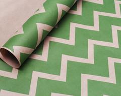 Упаковочная бумага для цветов и подарков