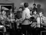 Глазовчанам покажут классику военного кино