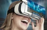 Увидеть древние бани в Риме помогут очки виртуальной реальности