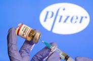 Вакцина от коронавируса компаний Pfizer и BioNTech оказалась эффективной на 90 процентов