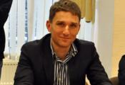 В Удмуртии назначили нового министра спорта