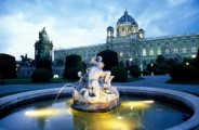 Летом в Австрии побили рекорд по посещаемости туристами