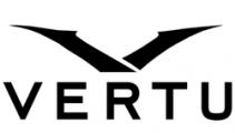 Vertu и Bentley будут выпускать смартфоны