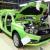 Ижевский автозавод снова остановит производство автомобилей