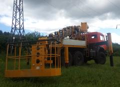 Энергетики филиала «Удмуртэнерго» переведены в режим повышенной готовности