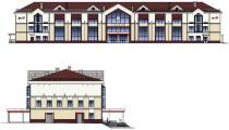 В 2014 году в Глазове начнется реконструкция ЖД Вокзала