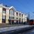 В Глазове вдоль железной дороги появится специальное ограждение длиной 1,6 км