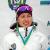 Завтра глазовчане смогут встретиться с биатлонисткой Татьяной Вороновой